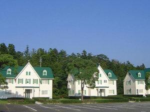 豊田湖ホテル&ゴルフクラブの画像