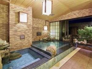 大浴場は15時~朝10時まで夜通しご利用頂けますヾ( ̄o ̄;)