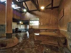 宮崎県の温泉 極楽温泉 匠の宿