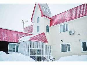 petit hotel MELON 富良野 [ 北海道 富良野市 ]