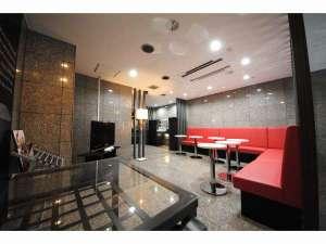 レストランスペース①名古屋市公共無線LANあります。