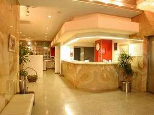ホテルソガインターナショナル image