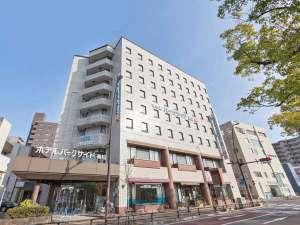 ホテル パークサイド高松 [ 香川県 高松市 ]