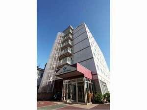 宮崎ファイブシーズホテル(KOSCOINNグループ):写真