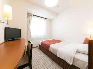 ホテル ニューウエノ image