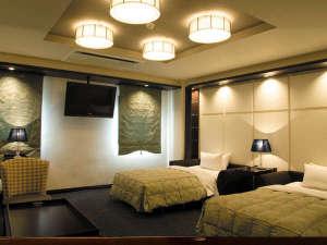 みしまプラザホテル image