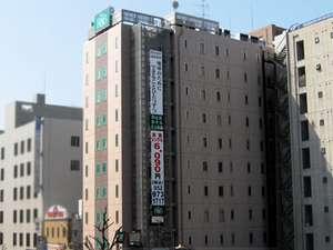 R&Bホテル名古屋錦 [ 名古屋市 中区 ]