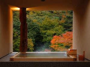 箱根水明荘 image