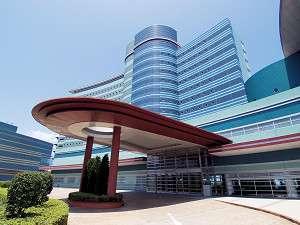 琵琶湖ホテル:写真
