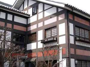 丹波篠山 料理旅館 高砂 image
