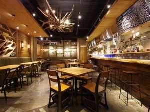 ARKHostel&CafeDining アークホステル