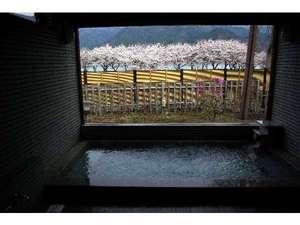 外川荘 image