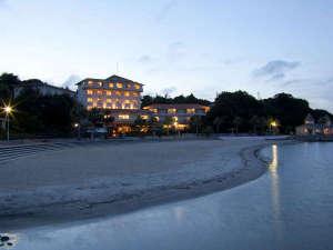 海辺のホテルはな [ 三重県 志摩市 ]  磯部わたかの温泉