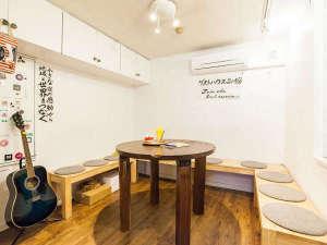 ゲストハウス品川宿 (Guest House 品川宿) image