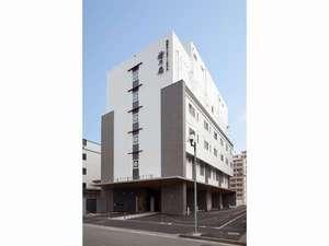 博多サンライトホテル檜乃扇の画像