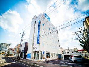ホテル シャローム・イン2 [ 北海道 函館市 ]
