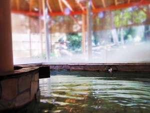 鳥取温泉 観水庭こぜにや 玄水亭(旧館) image