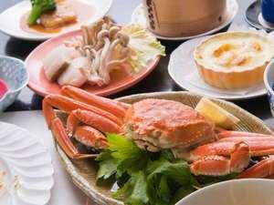 食の宿 ホテル彩食亭 image