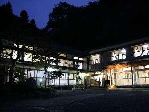元湯 山田屋旅館の画像