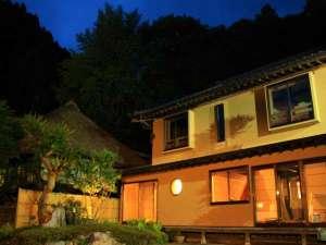 元湯 山田屋旅館のイメージ