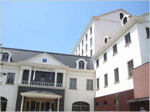 福井アカデミアホテルの画像