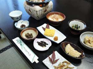 高遠温泉 竹松旅館 image