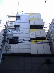 ビジネスホテル玉龍:写真