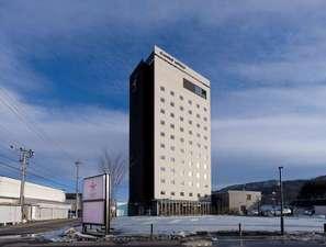 CANDEO HOTELS (カンデオホテルズ)茅野 image