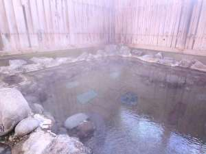 ホテルテトラ湯の川温泉 image