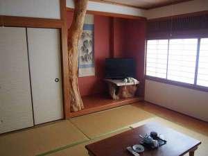 旅館あけぼの荘 image