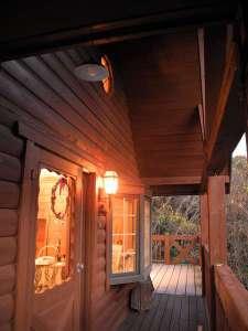Glamp House DAISEN Forest:写真