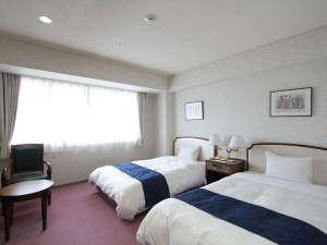 アリストンホテル神戸 image