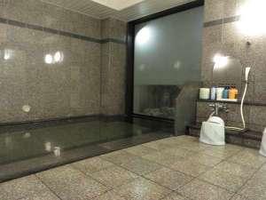 【男性大浴場1】