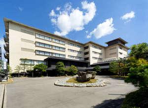加賀屋別邸 松乃碧の画像