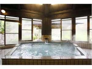 宮崎県の温泉 旬の料理とお湯の宿 常盤荘