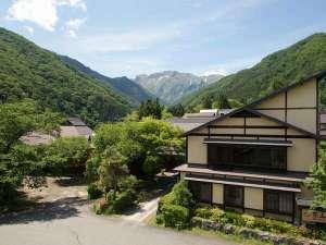 水素風呂と美食と・・・。谷川温泉やど莞山KANZANの画像