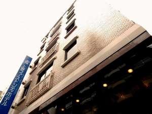 上野ファーストシティホテル:写真