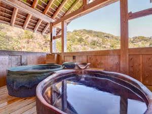 湯の山温泉 三峯園 image