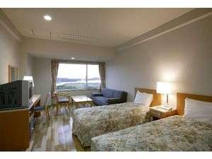 国民宿舎奥浜名湖  image