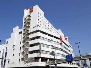 徳島東急REIホテル:写真