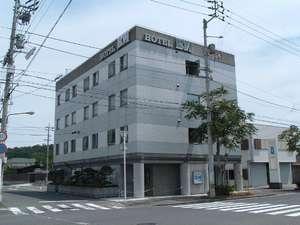 ビジネスホテル ビーエム [ 徳島県 鳴門市 ]