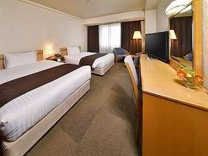 アーヴェストホテル大森 image