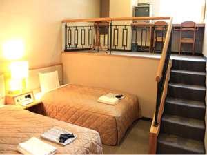 ホテルカンダ image