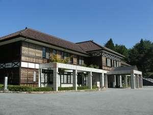 和味の宿 ラ・フォーレ吹屋:写真