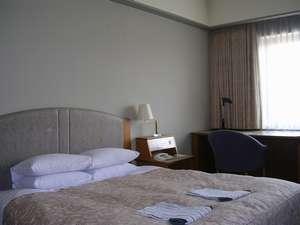 けいはんなプラザホテル image