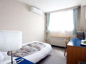 甲府昭和温泉ビジネスホテル image