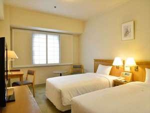 パシフィックホテル沖縄 image