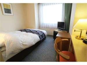 ホテルサーブ渋谷 image