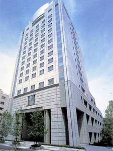 ホテル ルポール麹町の画像