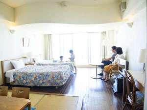 ホテルゆがふいんBISE image